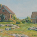 Cottages_on_Star_Island