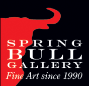 Spring Bull Studio and Gallery Newport, Rhode Island